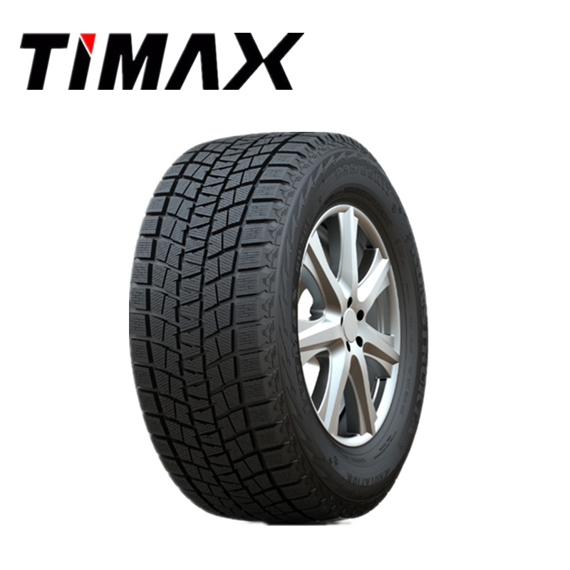 Winter Tyres for Sale Kapsen Habilead Brand 205/60r16 205/55r16 215/55r16 with Best Quality and Price