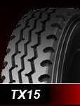 New Truck Tire295 75 22.5, 11r24.5 315 80r22.5 Tire Trucks for Vehicles, Mud Terrain Tire Manufacturer in China11r20 12r20 Truc