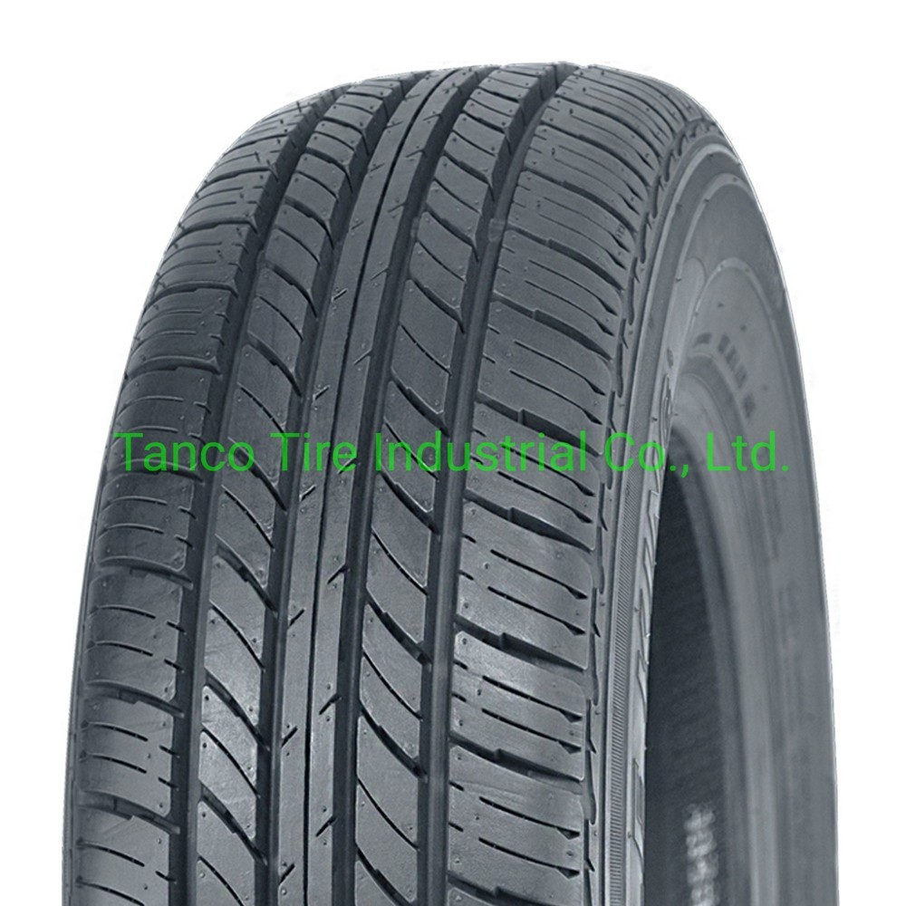 China Distributor Import Export Sole Agent PCR Rubber Tyre
