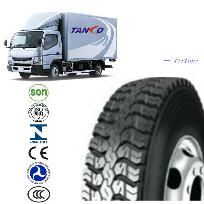 Truck Tires China Factory Wholesale Prices TBR 1200r24 11r22.5 315/80r22.5 Full Sizes Full Patterns High Quality Truck and Bus Radial Tire Tyre