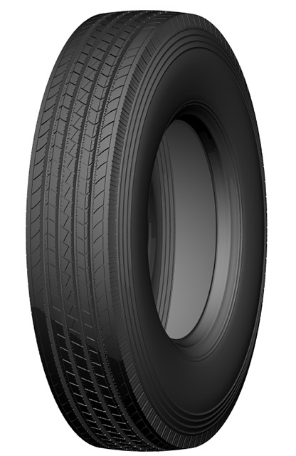 Chinese Famous Brand Timax Truck Tire for Steering or Trailer Position