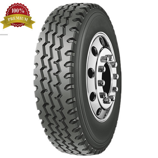 Chinese Top Tire Brands, Truck Tire Manufacture 295/75r22.5 Tire 11r22.5 315/80r22.5 Tire 12.00r24