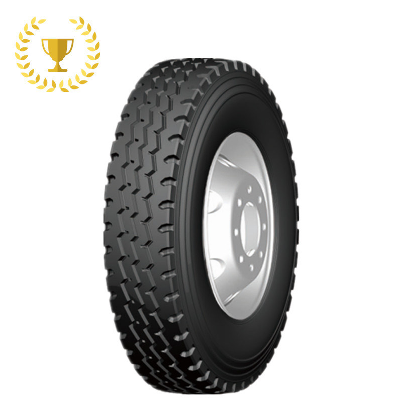 2019 Top Quality Timax Factory New Pattern for 11.00r20 12.00r20 315/80r22.5 11r22.5 12r22.5 All Radial Truck Tire with Best Price Wholesale