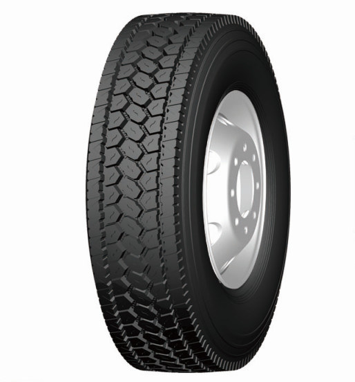 2019 Timax Truck Tyre with High Load Capacity 315 80r22.5 11r22.5 1100r20 with New Pattern at a Good Price