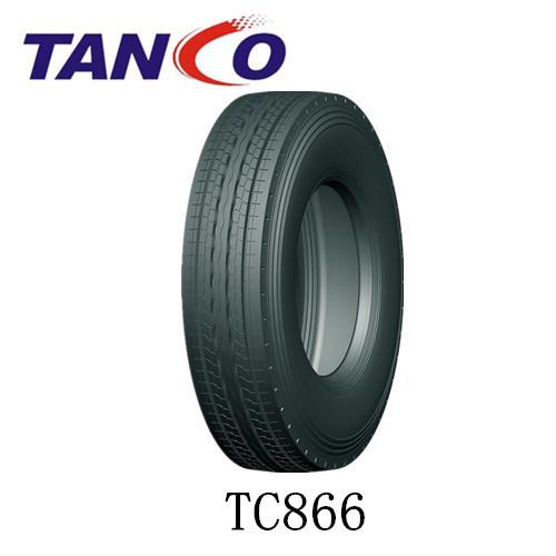 8.25r16 9.00r20 205/75r17.5 285/75r24.5 Full Sizes Truck Tires Light Truck Tires LTR TBR Lorry Truck Tires for Vehicles