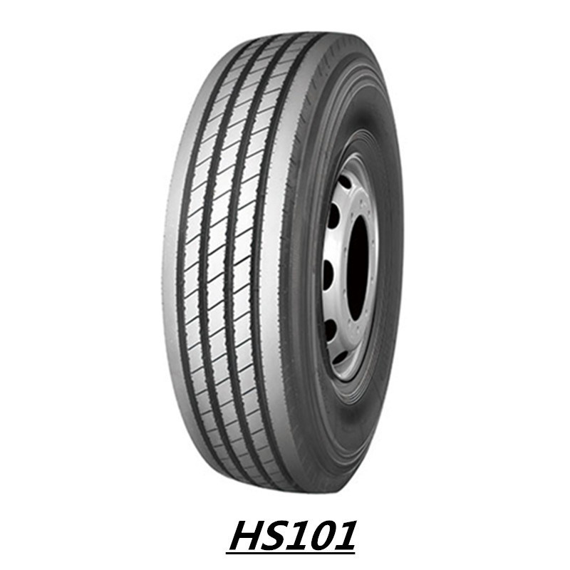China Sunfull Tyre Price Wholesale 11r 22.5 Tires Top Tire Brands Tracmax Tyres 1020 Tyre Price