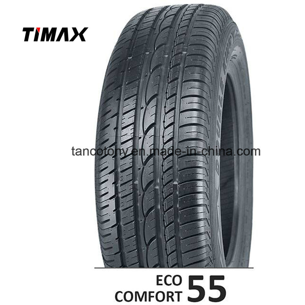 Double King Passenger Car Tyre for Sale