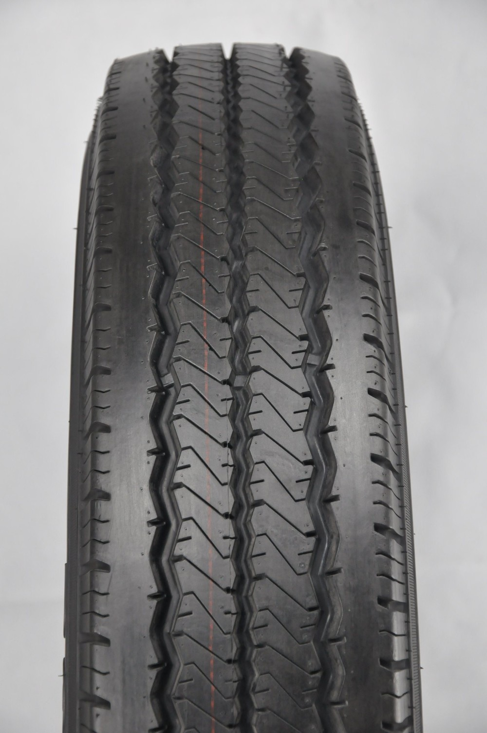 Chinese Good Quality Car Tire with Competitive Price