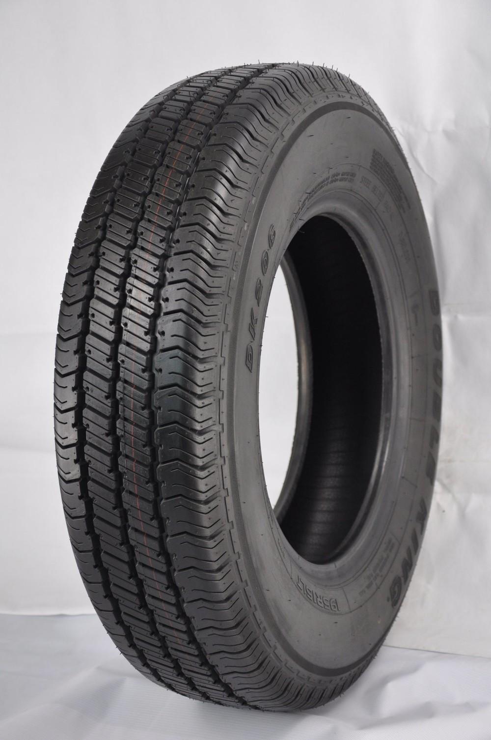 Habilead Kapsen SUV Mt Car Tyres for Sale