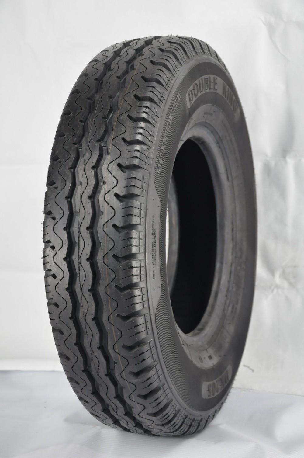 Top Quality Best Price Passenger Car Tire