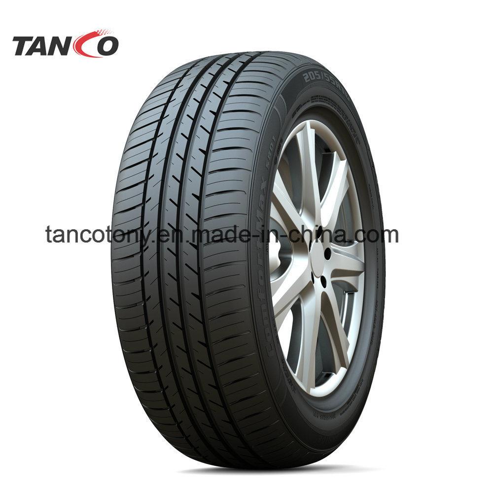 Kapsen Durun Goform Radial Passenger Car Tire 205/60r16