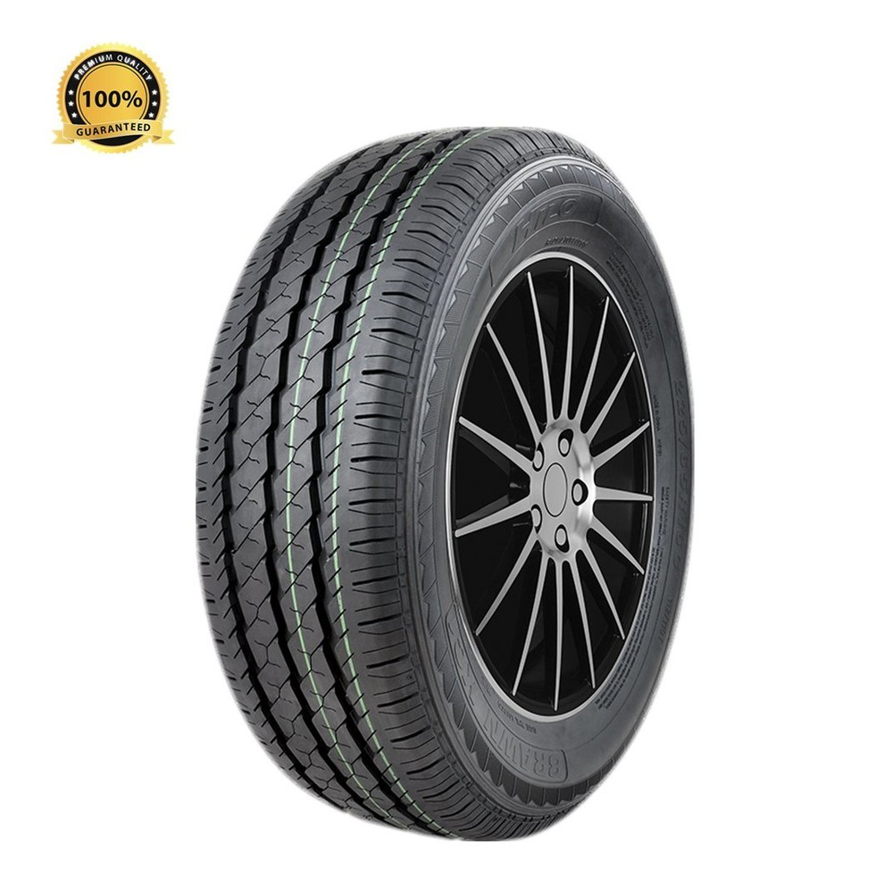 China New Radial Tubeless PCR Annaite Hilo Brand Summer Passenger Car Tire Not Used for SUV at HP UHP Winter Taxi Yokohama Standard and Technology