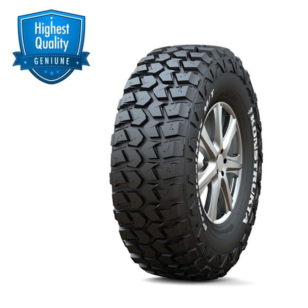 Doubleking/Luistone/Alfamotors China Famous Tire Brand PCR High Quality