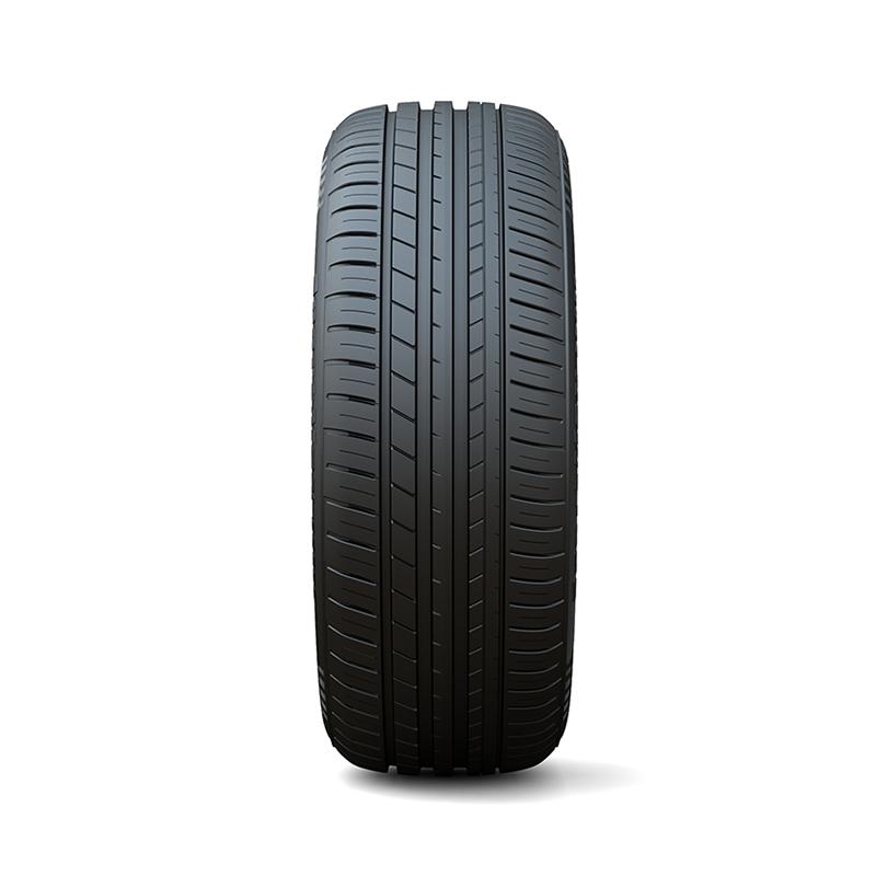 Tanco Tire Array image174