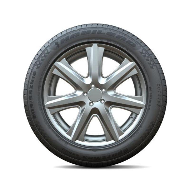 Tanco Tire Array image79