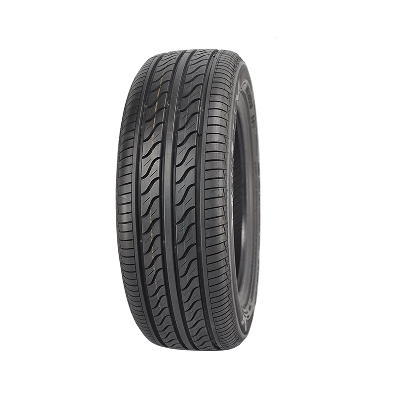 Cheap passenger Car Tire made in China ECO COMFORT 33