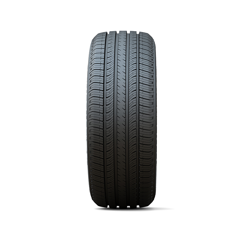 Tanco Tire,Timax Tyre Array image27