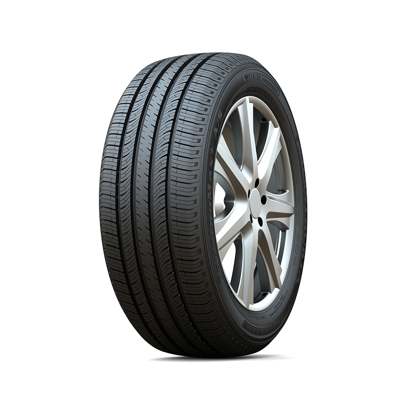 Tanco Tire Array image8