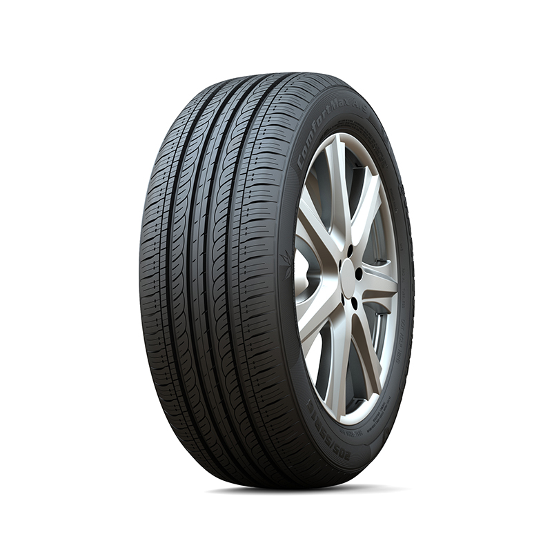Tanco Tire,Timax Tyre Array image115