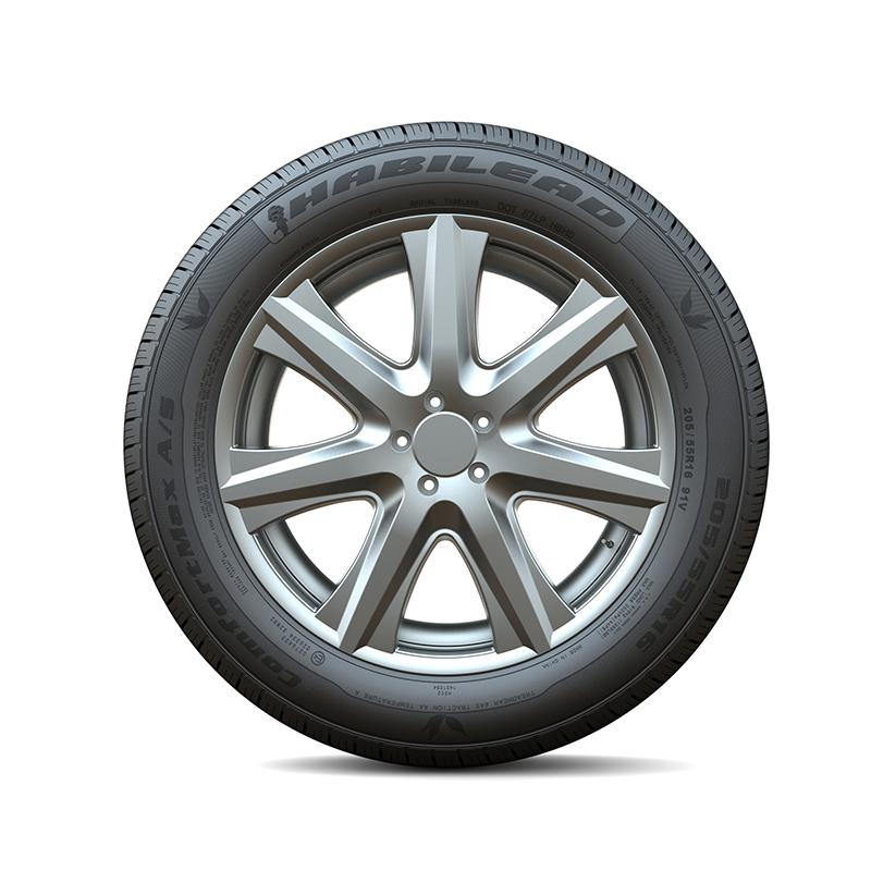 Tanco Tire Array image136
