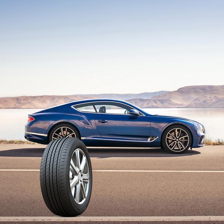 Tanco Tire Array image26