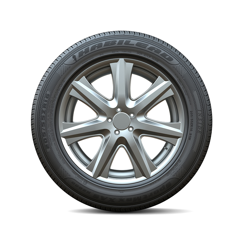 Tanco Tire,Timax Tyre Array image55