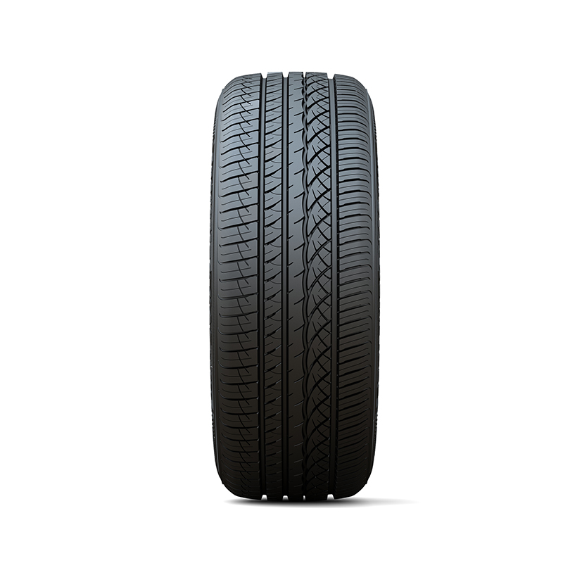Tanco Tire Array image122