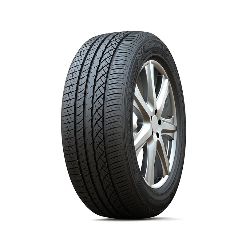 High Performance Tyre Passenger Car Tire H2000
