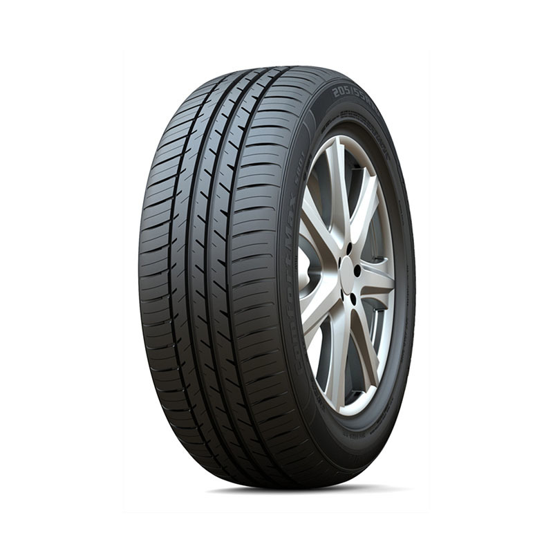 Tyre distributor in China Passenger Car Tire S801
