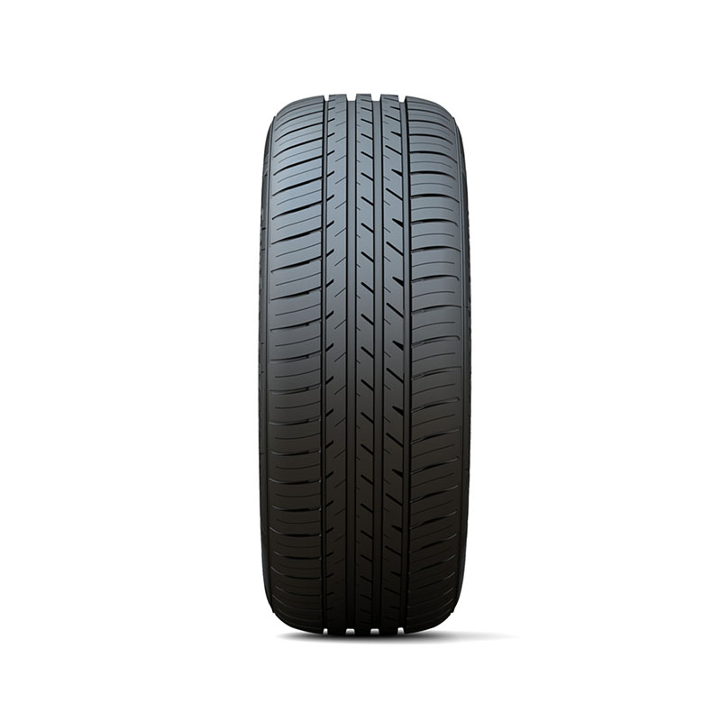 Tanco Tire Array image125