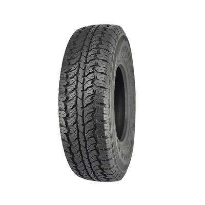 TIMAX Light Truck Tire All Terrain LTR Tyre ECO MAX64