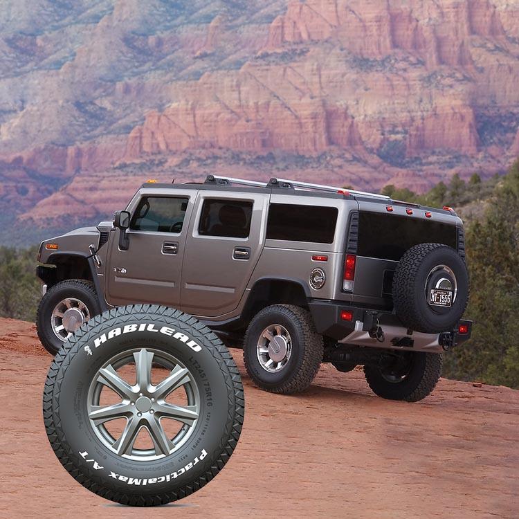 Tanco Tire Array image34