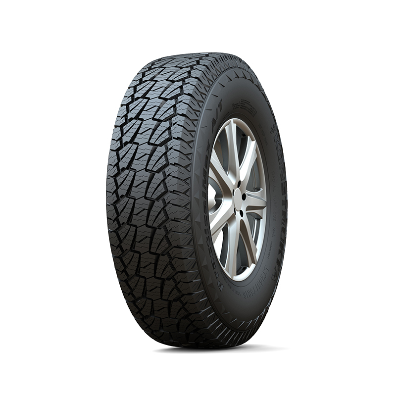 Chinese factory All Terrain SUV Tire for on/off use RS23
