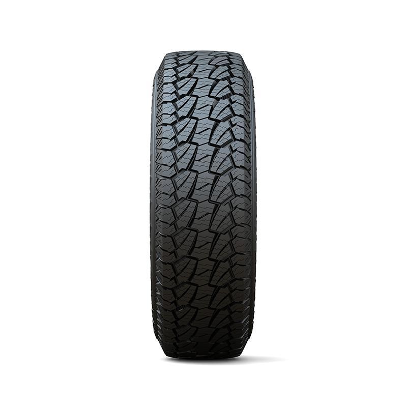 Tanco Tire Array image57