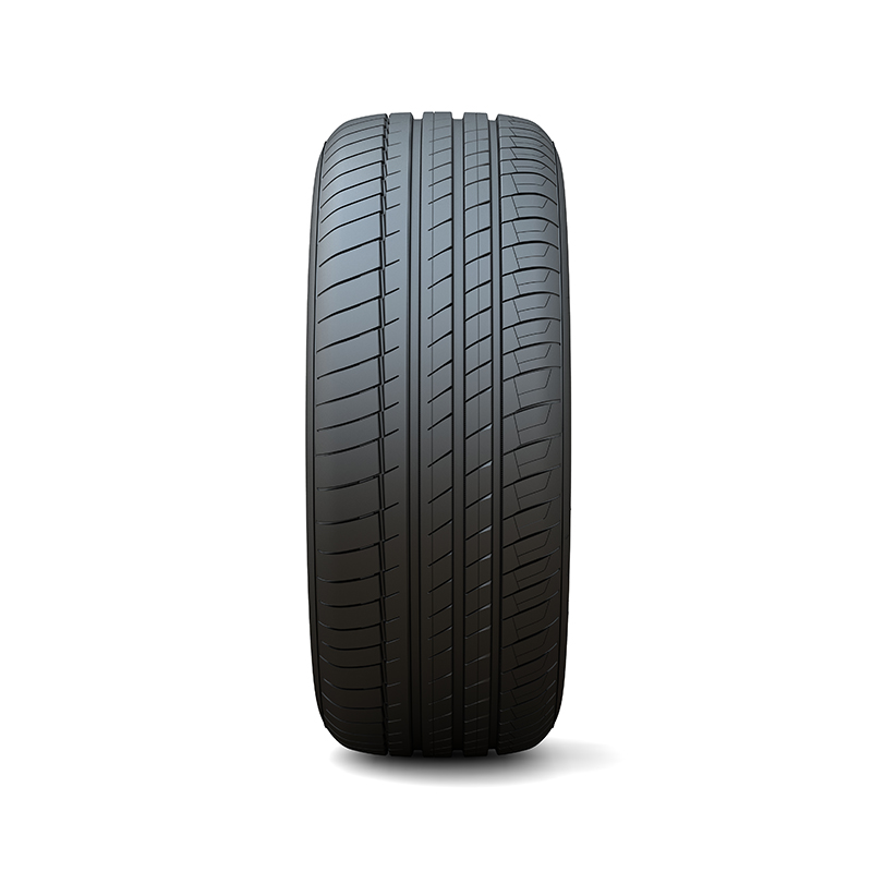 Tanco Tire,Timax Tyre Array image17