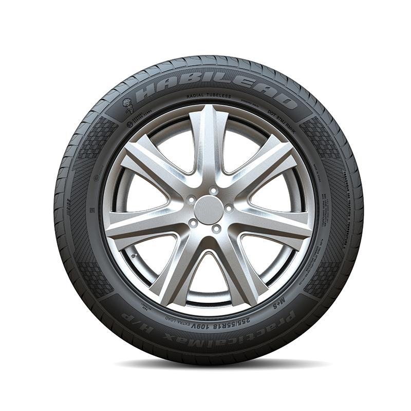 Tanco Tire Array image130