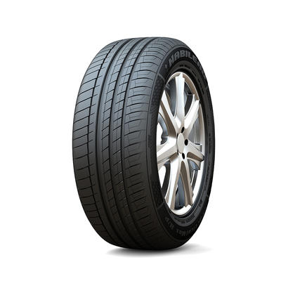 Wholesale Light Truck Tyre at cheap price PracticalMax H/P RS26