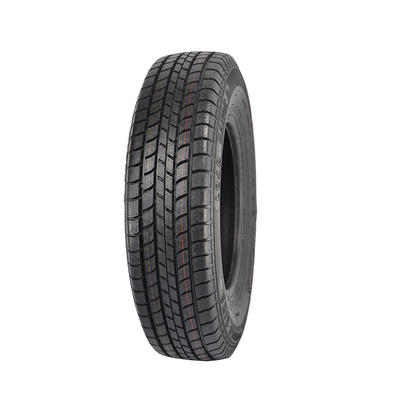 High quality TIMAX Light Truck Tire ECO COMFORT 31