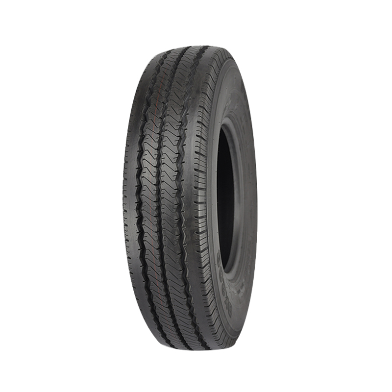 Brand new Commercial van Light Truck Tire ECO MAX 28
