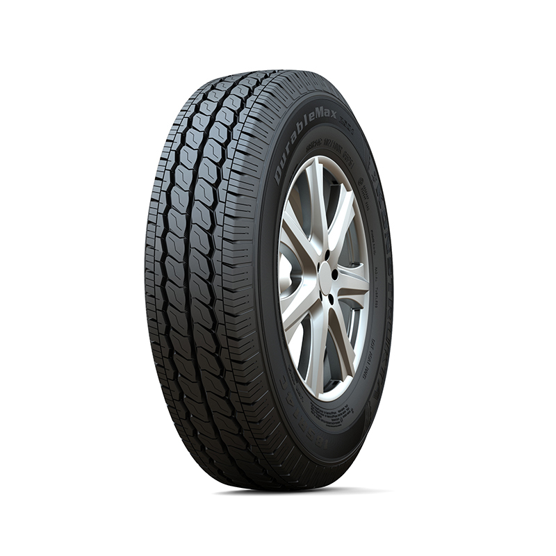 Good price Car tyres with germany technology RS01