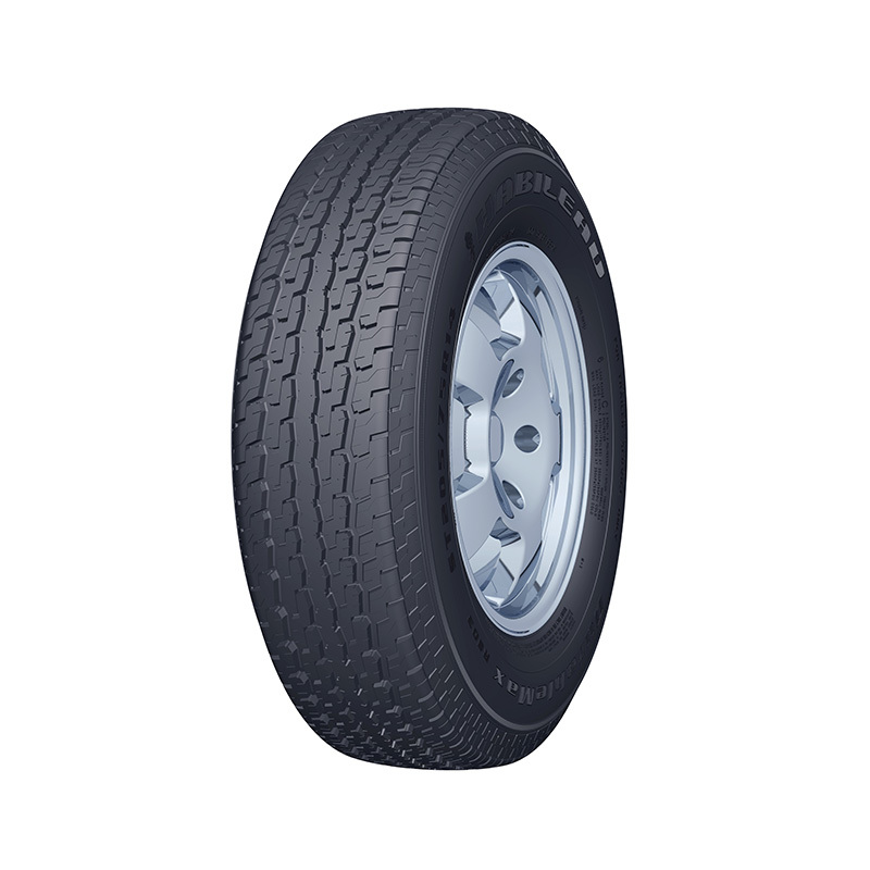 Top ranking Sport trailer ST Tires made in China RS03