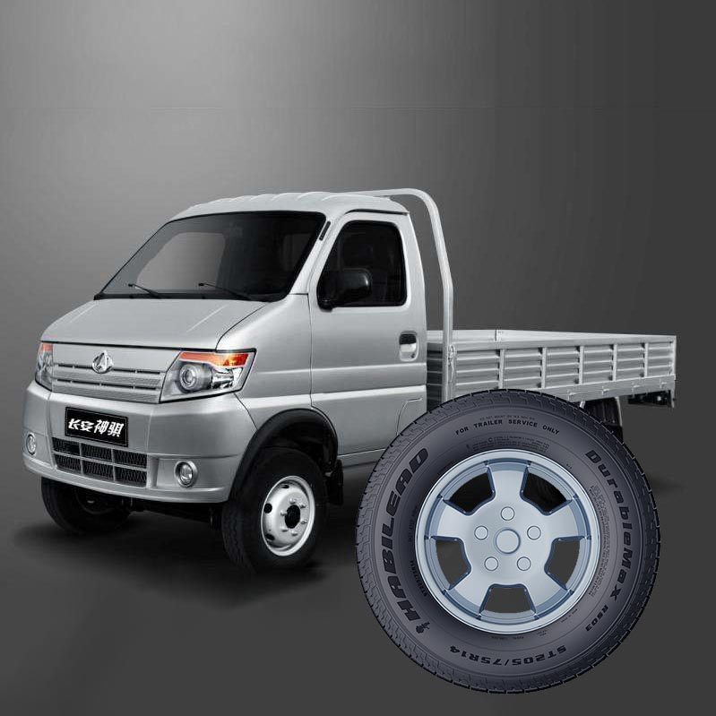 Tanco Tire Array image156