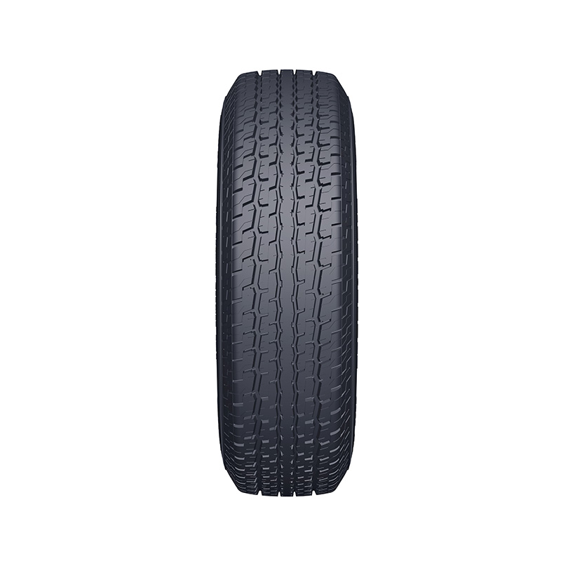 Tanco Tire,Timax Tyre Array image1