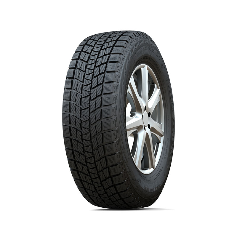 Tanco Tire,Timax Tyre Array image102