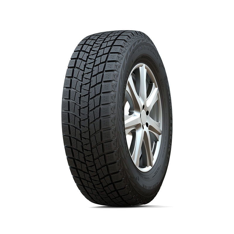 High performance Chinese Snow/winter tyre IceMax RW501
