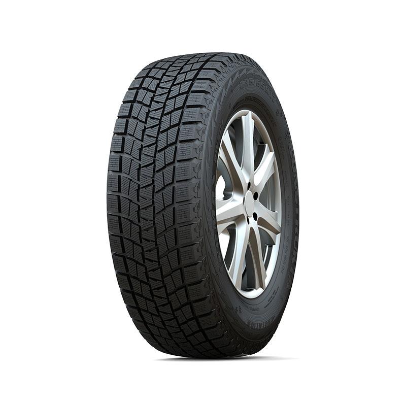 High performance Chinese Snow/winter tyre IceMax RW501