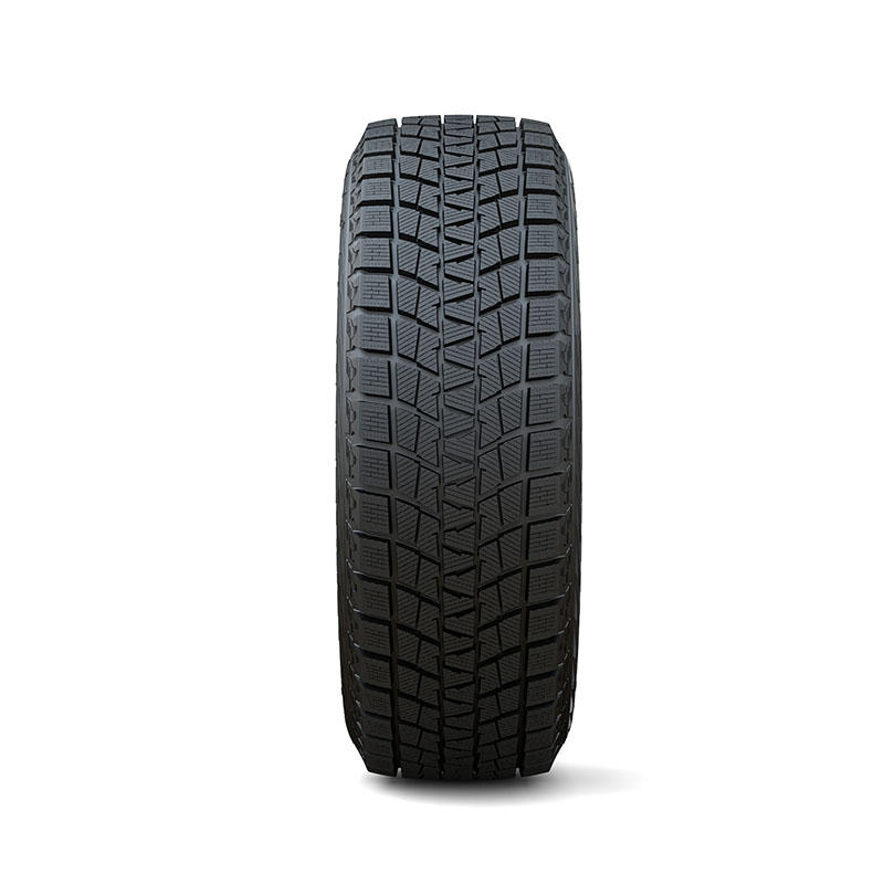 Tanco Tire,Timax Tyre Array image28