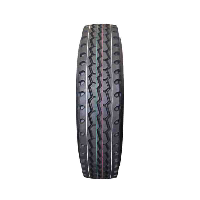 Tanco Tire,Timax Tyre Array image75