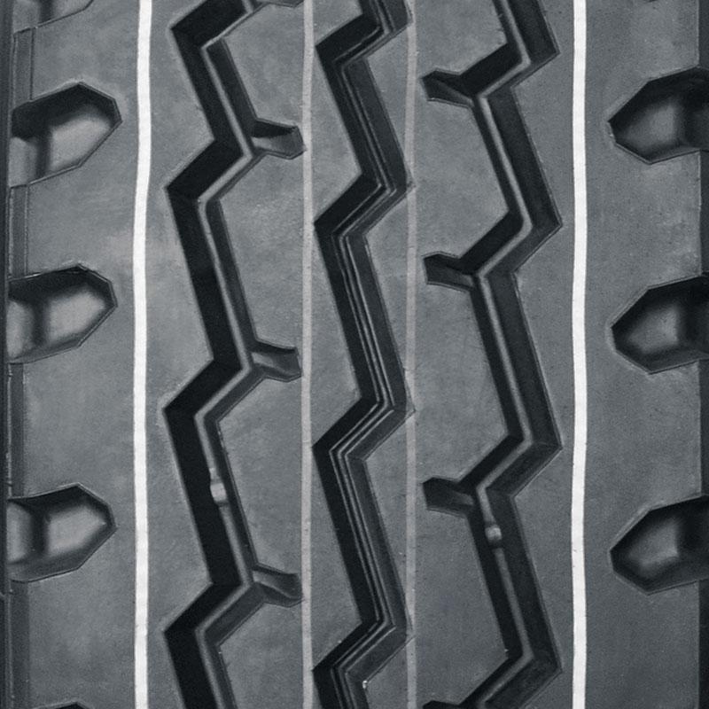 Tanco Tire Array image140