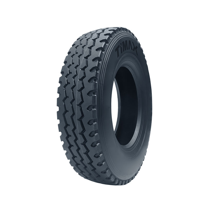 Tanco Tire,Timax Tyre Array image113